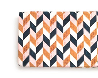 Changing Pad Cover Desert Chevron. Change Pad. Changing Pad. Minky Changing Pad Cover. Navy Changing Pad Cover. Changing Pad Cover Girl.