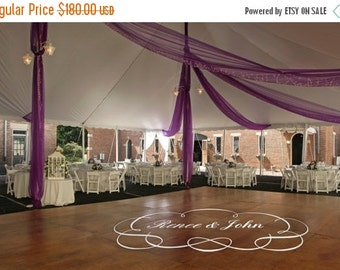 Early Fall Sale Wedding Bridal Party Program List By