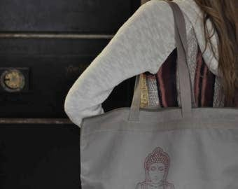 You Are Greater Than You Think Totebag