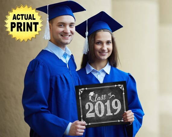 Grad images coupon code 2019