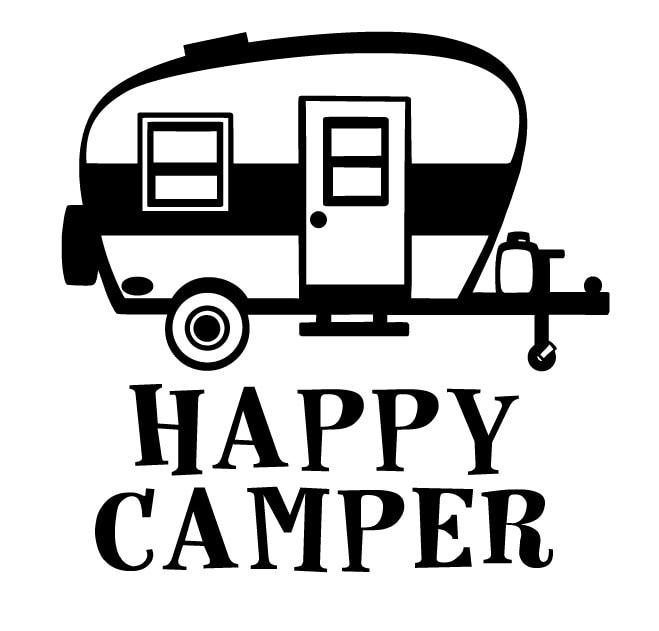 I M A Happy Camper Silhouette_otNQ870N4FYsjWwiMi7eeRH3yR86kkw2u3%7Cuf6FH4Rs