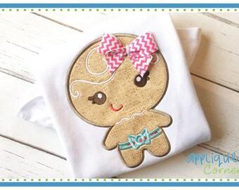 Pumpkin applique embroidery design jack o lantern