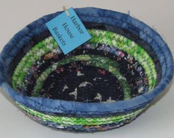 Mini Basket-MB71