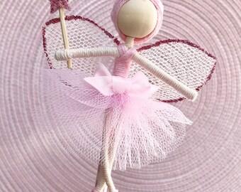 Fairy wand, Princess Wand, Wand,