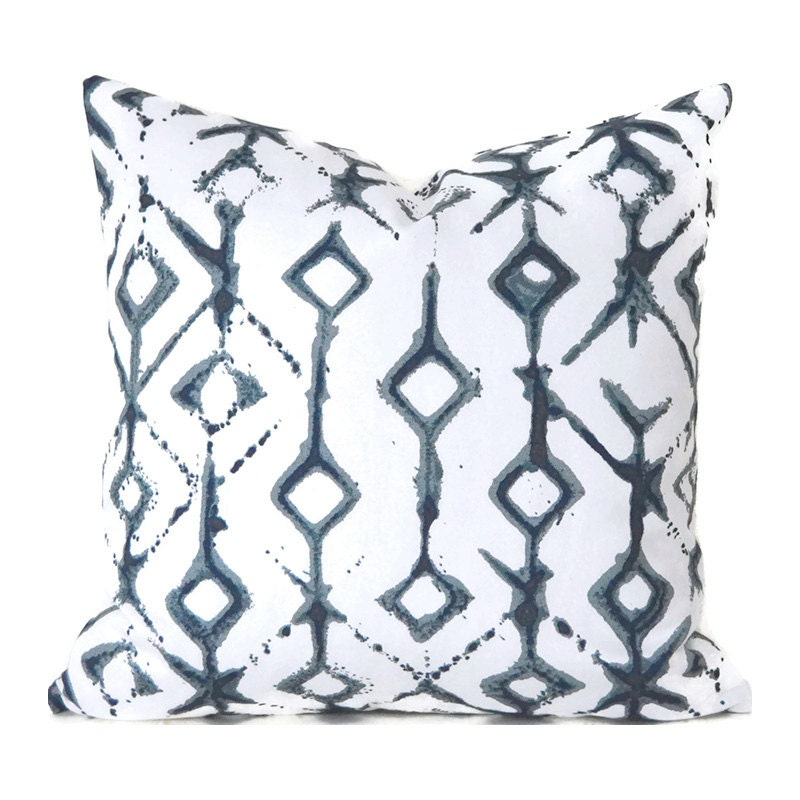 Throw Pillow Cover Dimensions : Pillow Covers ANY SIZE Decorative Pillow Cover Designer Pillow