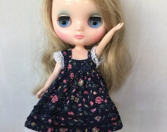 """Middie Blythe 8"""" dress and pants"""