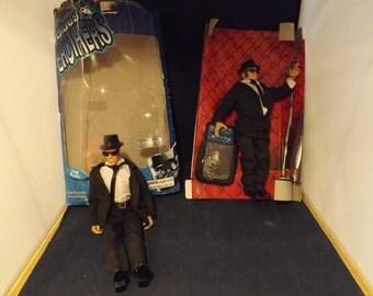 Blues Brothers Dolls