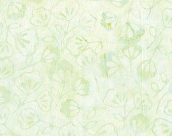 Lullaby Balis 07016 04 Ginko Mint