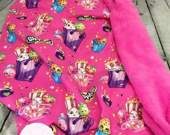 Kids Blanket Nap Etsy