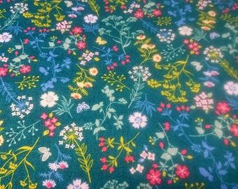 L's Garden by Lecien Fabrics