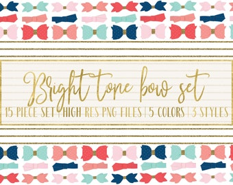 bow clipart-clipart-royalty free clipart-jewel tone-pretty clipart-downloadable-PNG