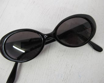 Children's RAY BAN Cat Eye sunglasses eyeglasses Busch and Lomb