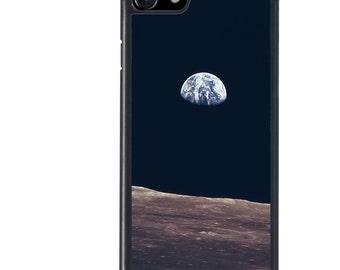 coque iphone 6 astronomie