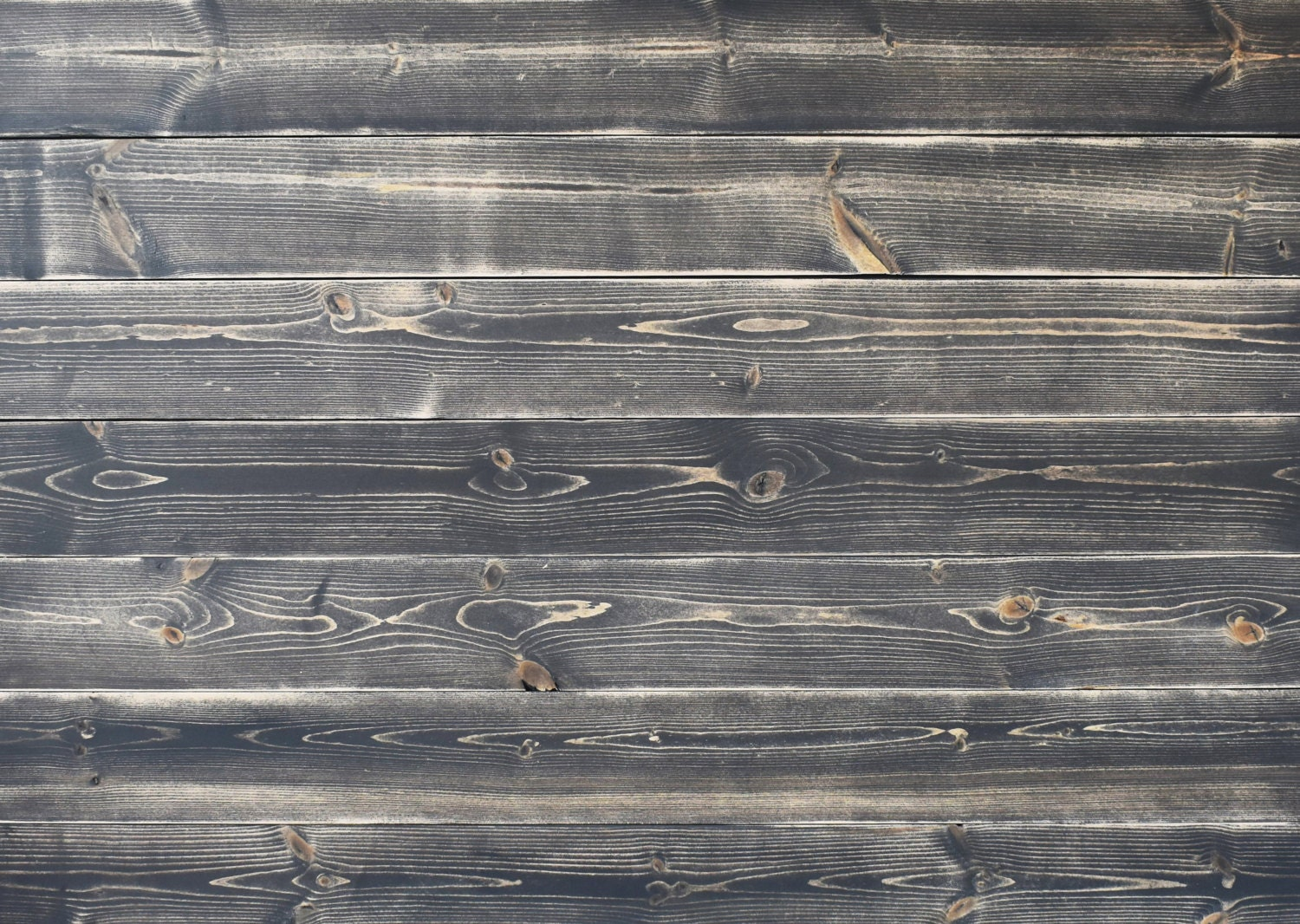 Shiplap Wall Weathered Gray Feature Wall Accent Wall
