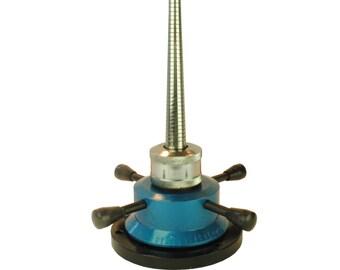 Proops Ring Sizer / Stretcher, Sizing, Enlarger, Expander, Adjuster, Mandrel Machine (J1462). Free UK Postage
