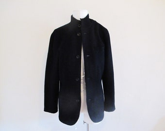 20% off * Armani Blazer wool