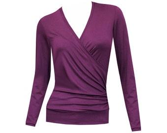 Shirt Enia