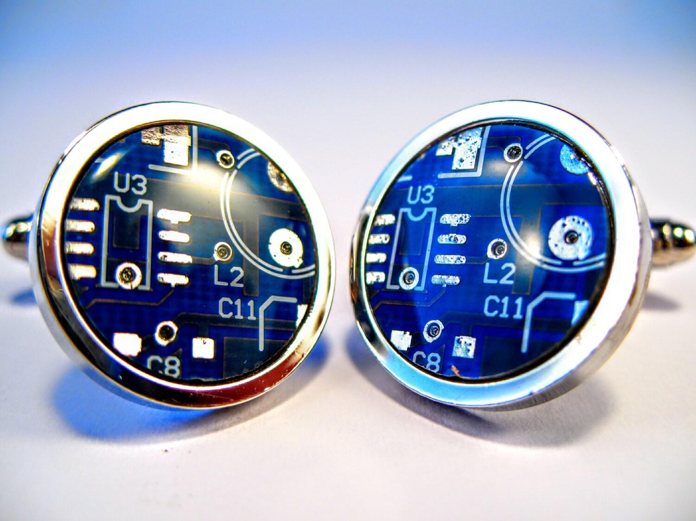 Kreis Rottweil Gift In Brorumen Jobcenter Muss Raus Aktuelles Pcb Synthrotek 4093 Nand Synth Printed Circuit Board Diy Ebay