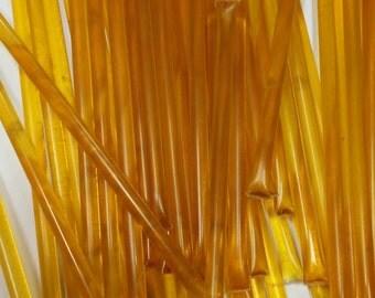 1,000 pure honey sticks, bulk honey, elegant tea, vintage wedding, honey favors