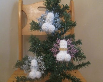 PENIS XMAS SLIPPER bad santa secret santa x by badjamminmammie