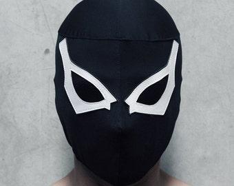 Agent Venom Mask