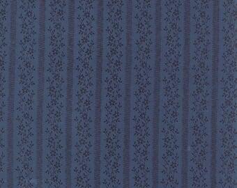 Union Blues by Barbara Brackman for Moda 8291 17