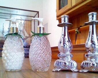 AVON BOTTLES VINTAGE Perfume, Aftershave Bottles, Candle Holders Etc...