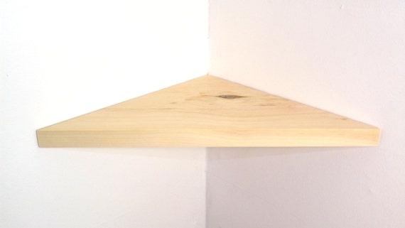 6 inch wide floating shelf - 28 images - woltu awsx1003blks60 a ...