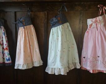 girls dresses lauren dress michael miller dress