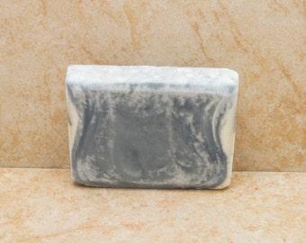 Men's Soap, Anise Soap, Sportsman Soap Organic Soap,  Fishermans Soap Hunters Soap Fathers Day Gift, Moisturizing Soap