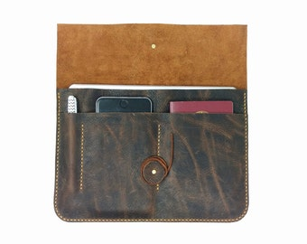 "13 ""MacBook Pro Case, MacBook air 13 "" Laptop Sleeve,Felt MacBook Cover,Macbook Pro Retina case,Laptop skin 13 inch ,leather Briefcase, 587"