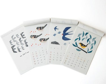 "Shop ""bird"" in Paper & Party Supplies"