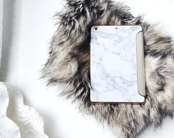 Marble Ipad Case Ipad Case Ipad Air Case Marble Ipad Mini Case Marble Case Ipad Pro Case Ipad Ipad Air Ipad Cover Gift For Her