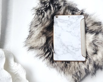 Marble Ipad Case Ipad Case Ipad Air Case Marble Case Ipad Pro Case Ipad Mini 4 Case Ipad Air Ipad Cover Ipad Air 2 Case Marble