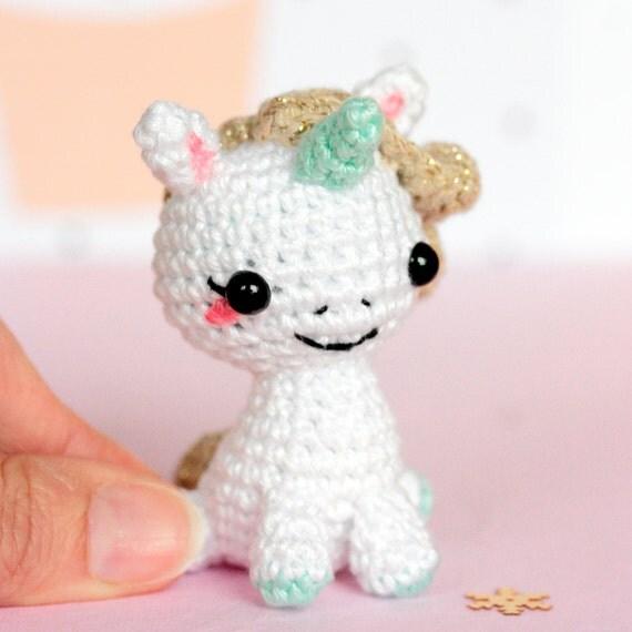crochet pattern amigurumi unicorn pattern unicorn plush pattern unicorn stuffed animal pattern crochet unicorn pattern amigurumi pattern