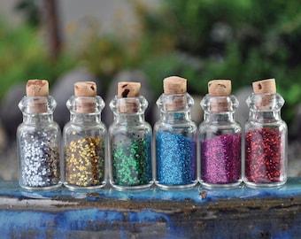 Fairy Garden  - Pixie Dust - Miniature