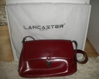 Purse Lancaster