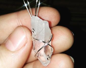 Simply quartz