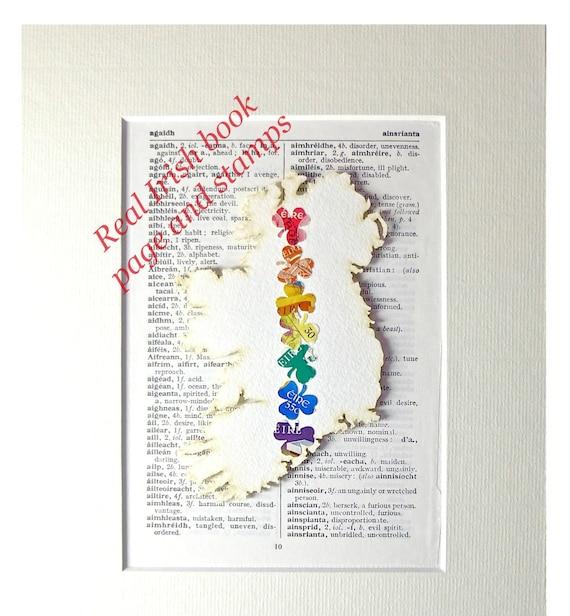 Wedding Gifts For Bride Ireland : Made in Ireland, Gay Wedding Gift, LGBT Irish, Ireland Map, Real ...