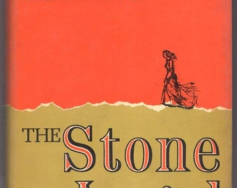 symbolism in the stone angel by margaret In margaret laurence's, the stone angel, the stone angel is a symbol used to heighten the reader's understanding of the characteristics of hagar shipley first, the stone angel is used to show hagar's pride in the cur.