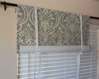 Swedish Blinds Etsy