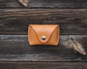 ray ban folding sunglasses case  folding sunglasses case folder holder for ray ban and persol folders tan
