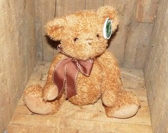 Bearington Bears Neil Soft Floppy Teddybear - 1207