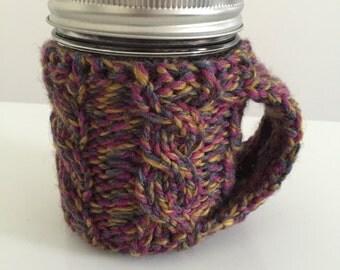 Jar Cozy