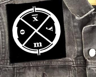 Clan Of Xymox Etsy