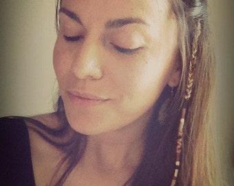 UrimThummim - HairWrap - Ateba