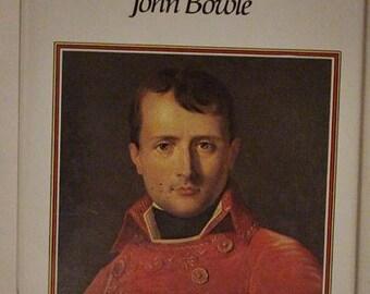 NAPOLEON-John-Bowle