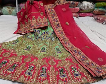 Designer collections, Party wear collections, Ready made lehngha ,Designer Lehngha , Bridal wear, Party wear lehngha