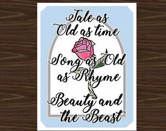Old Time Songs for Kids Lyrics Page - Jeff Warner