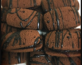 Chocolate Delight (1 lbs)